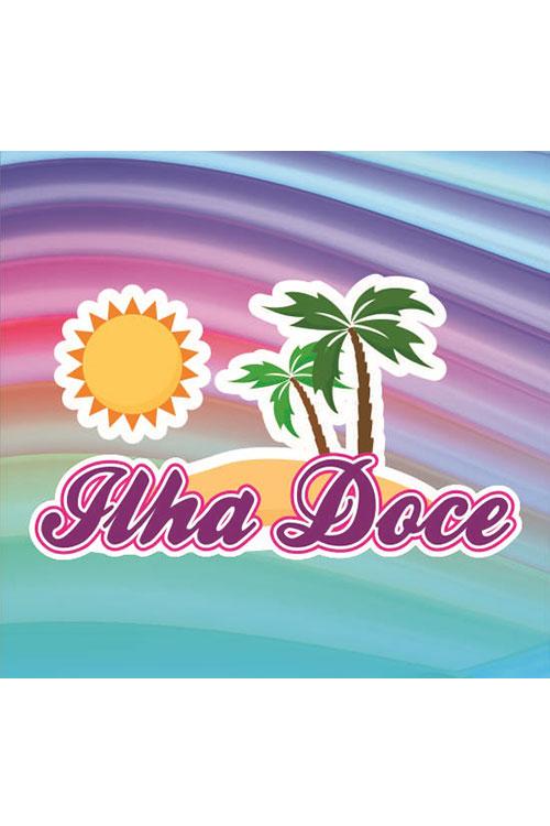 Ilha_Doce