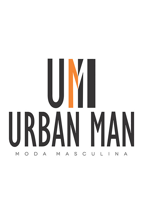 URBAN_MAN