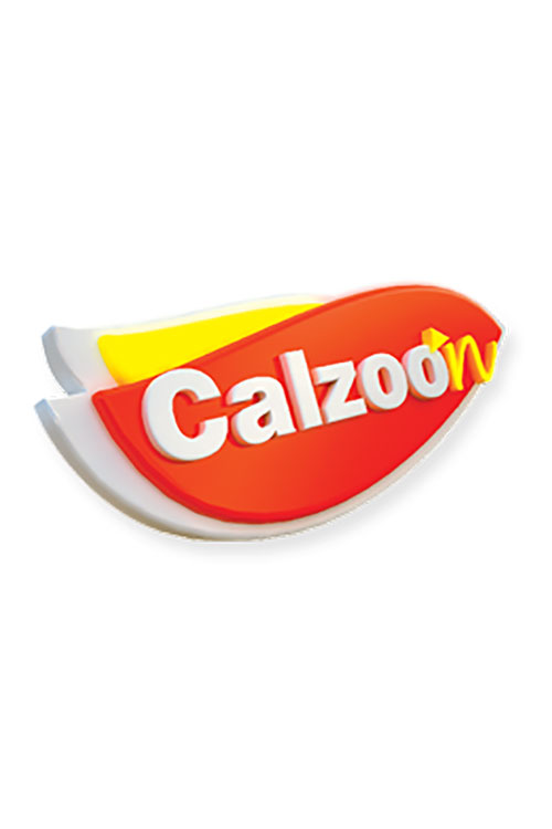 calzoon