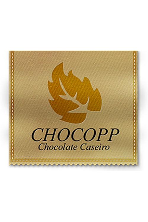 chocopp